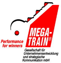Vertriebstraining B2B - for winners !